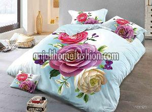 Estella Bed Sheet 08