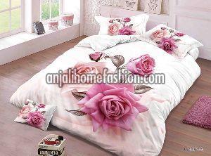 Estella Bed Sheet 09