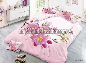 Estella Bed Sheet 11