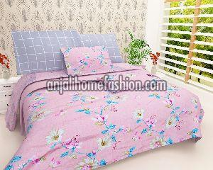 Fitted Majestic Bed Sheet 01