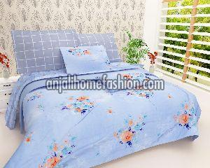 Fitted Majestic Bed Sheet 02