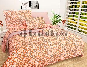 Glace Cotton Bed Sheet 10
