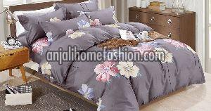 Glimpse Bed Sheet 08