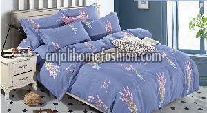 Glimpse Bed Sheet 10