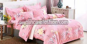 Glimpse Bed Sheet 11