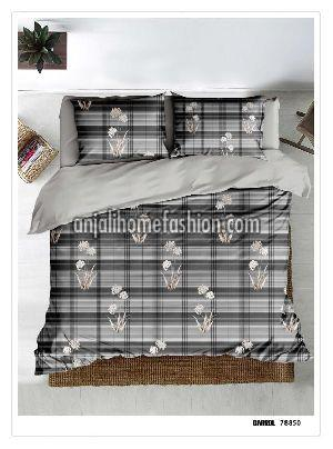 Glory Gorgeous Bed Sheet 02