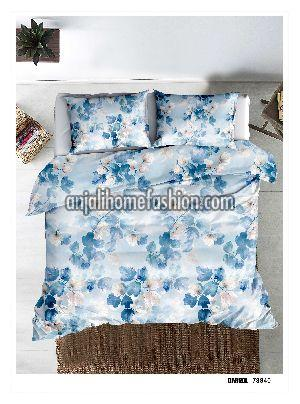 Glory Gorgeous Bed Sheet 04