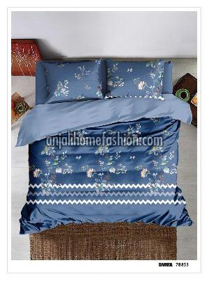 Glory Gorgeous Bed Sheet 05