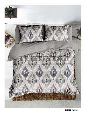 Glory Gorgeous Bed Sheet 07