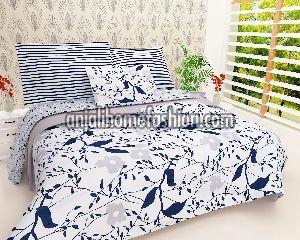 Majestic One Plus Four Bed Sheet 01