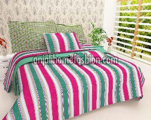 Majestic One Plus Four Bed Sheet 02