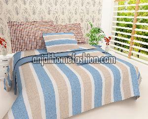 Majestic One Plus Four Bed Sheet 03