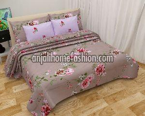 Majestic One Plus Four Bed Sheet 05