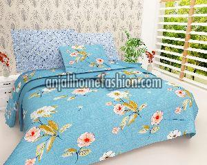 Majestic One Plus Four Bed Sheet 07