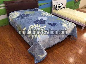 Mink Blanket 10