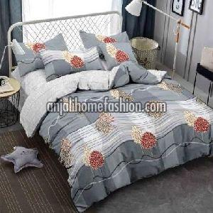 Polyester Bed Sheet 15