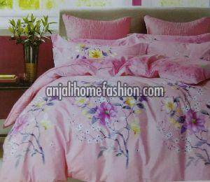 Printed Comforter 01