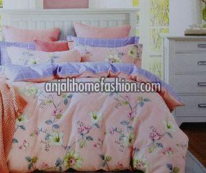 Printed Comforter 02
