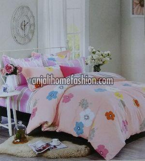 Printed Comforter 03