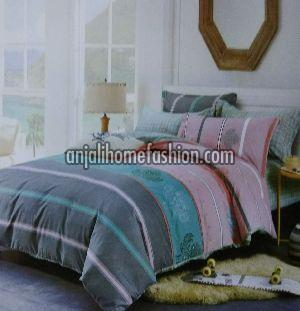 Printed Comforter 05