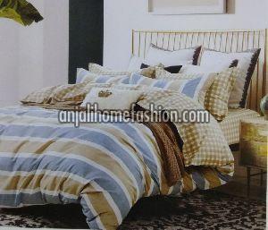 Printed Comforter 06