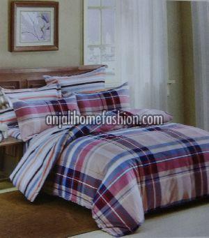 Printed Comforter 07
