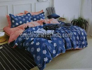 Printed Comforter 08