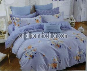 Printed Comforter 09