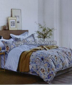 Printed Comforter 10