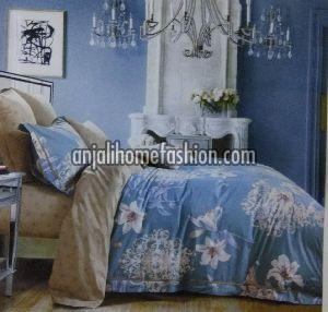Printed Comforter 11