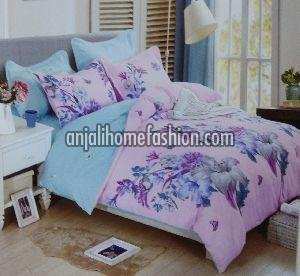 Printed Comforter 12
