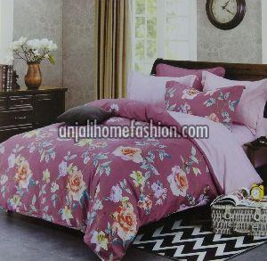 Printed Comforter 13