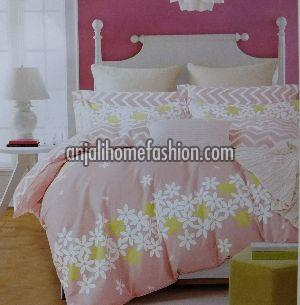 Printed Comforter 14