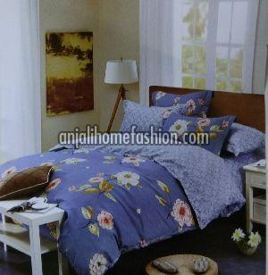 Printed Comforter 15