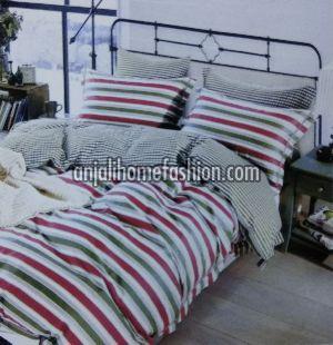 Printed Comforter 16