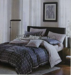 Printed Comforter 17
