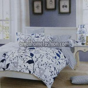 Printed Comforter 18