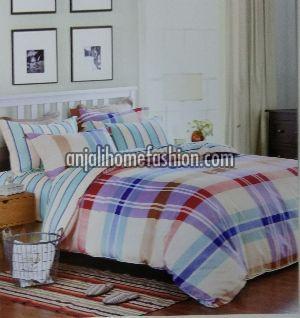 Printed Comforter 19