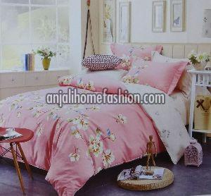 Printed Comforter 20