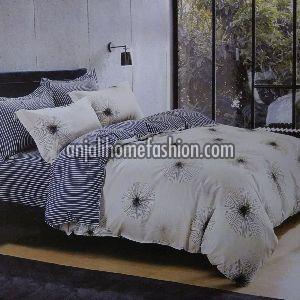 Printed Comforter 22