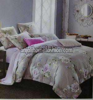 Printed Comforter 23