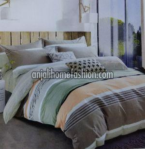Printed Comforter 24