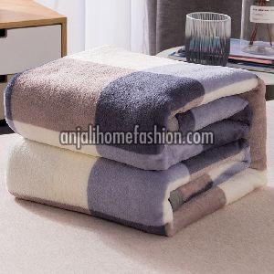 Rachel Blankets