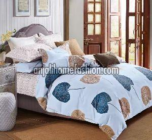 Radiance Bed Sheet 03