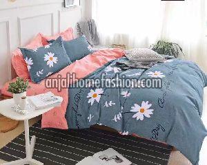 Radiance Bed Sheet 06