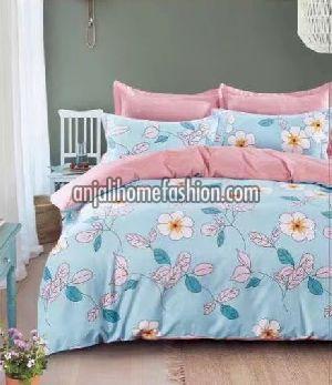 Radiance Bed Sheet 07