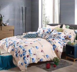 Radiance Bed Sheet 08