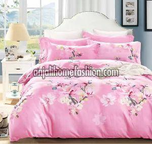 Radiance Bed Sheet 09