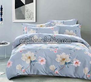 Radiance Bed Sheet 10