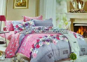 Symphony Bed Sheet 03